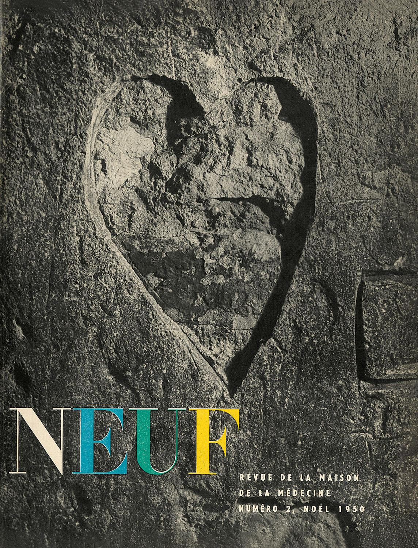 delpire-NEUF-2-couv1