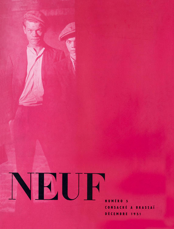 delpire-NEUF-5-COUV1