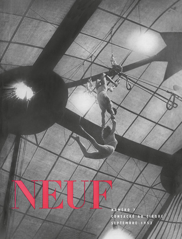 delpire-NEUF-7-COUV-1