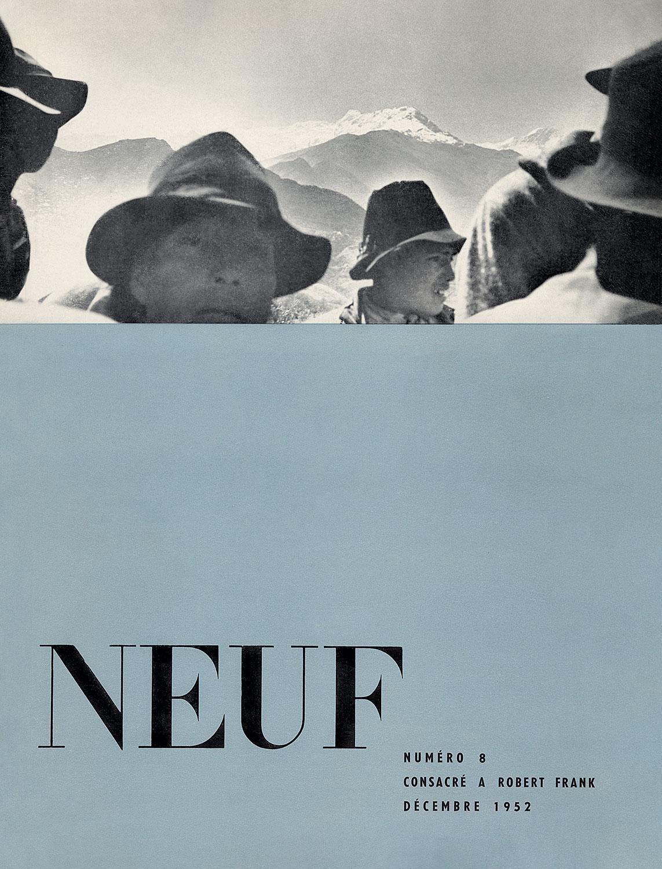 delpire-NEUF-8-COUV-1